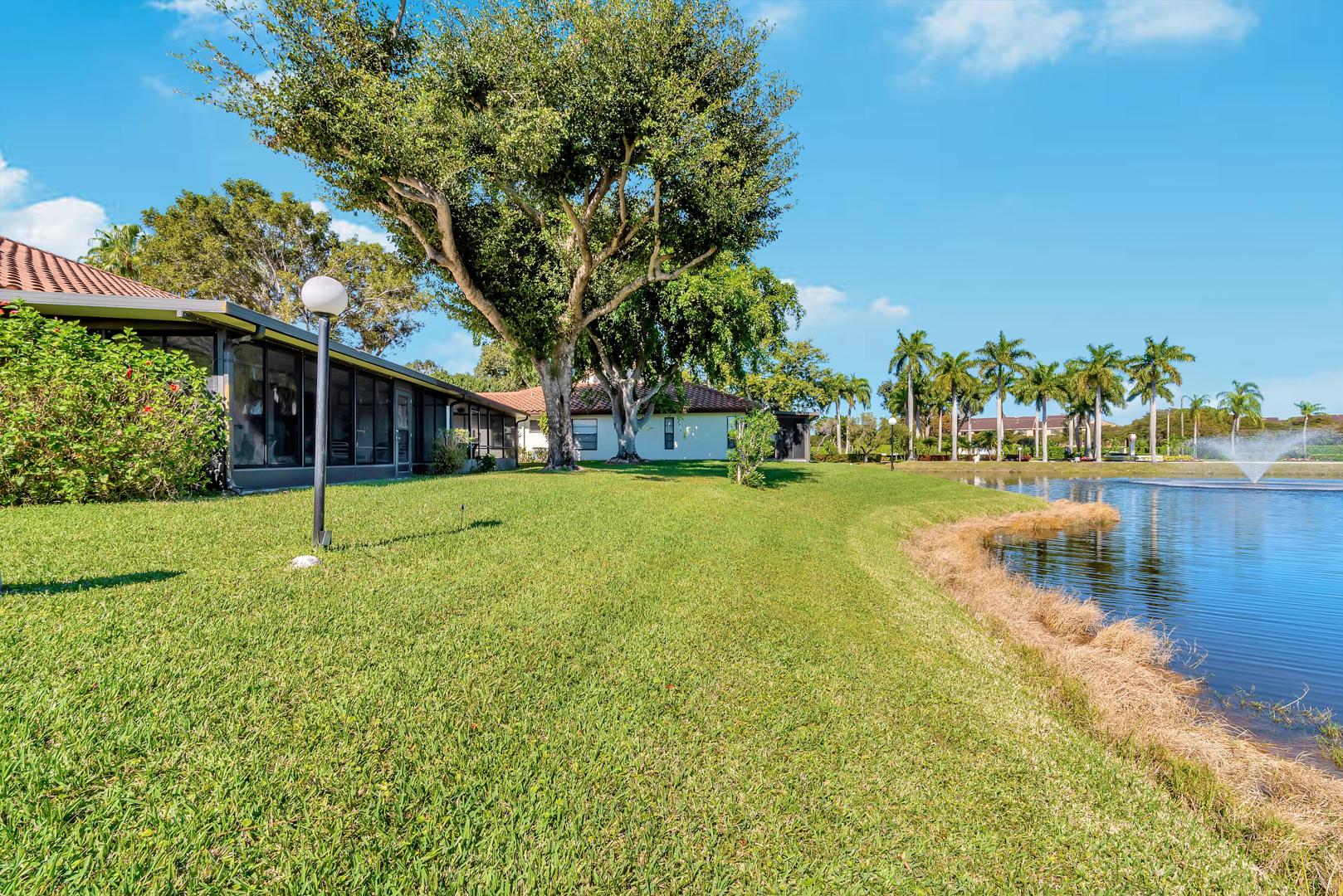 10582 Beach Palm Court B Boynton Beach, FL 33437 photo 25