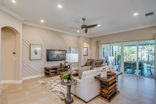Photo of 1517 Segovia Circle, Vero Beach, FL 32966