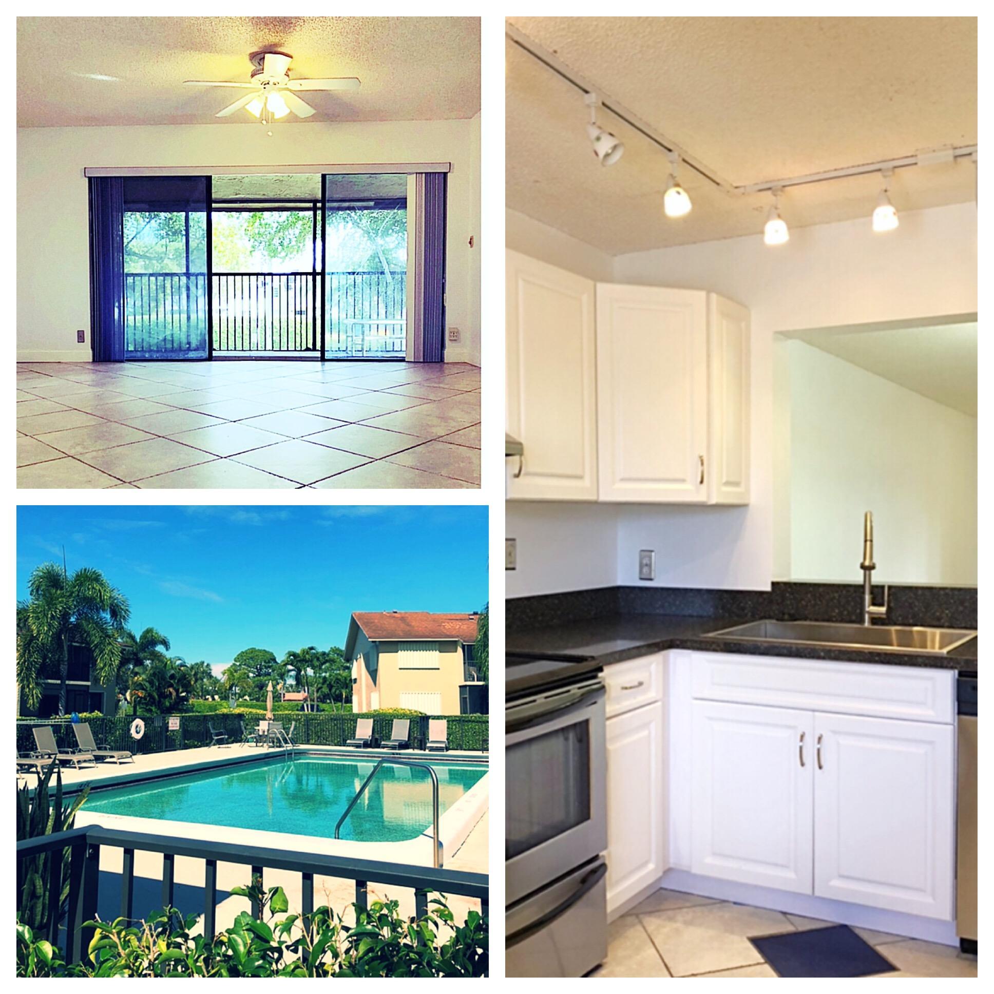 Home for sale in Windwood Isles Deerfield Beach Florida