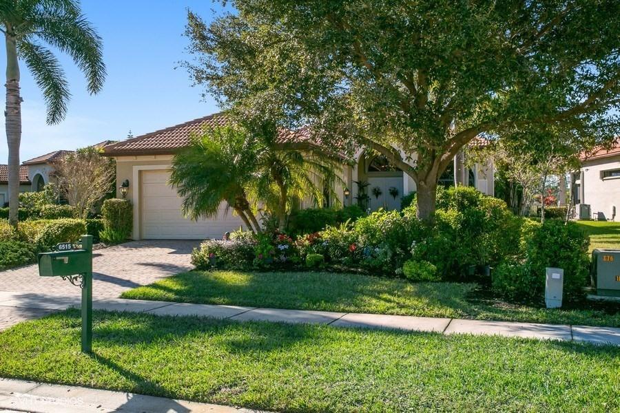 6515 Sparrow Hawk Drive, West Palm Beach, Florida 33412, 3 Bedrooms Bedrooms, ,3.1 BathroomsBathrooms,A,Single family,Sparrow Hawk,RX-10500648