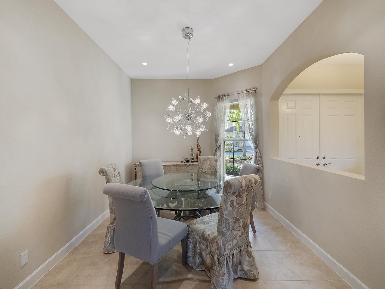 THE ESTATES AT TRADITION PORT SAINT LUCIE REAL ESTATE