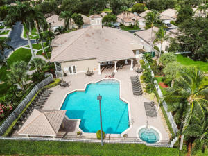 Property for sale at 7274 Modena Drive, Boynton Beach,  Florida 33437