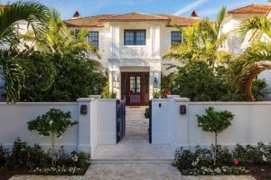 1610 N Ocean Boulevard , Palm Beach FL 33480 is listed for sale as MLS Listing RX-10501867 photo #5