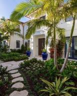 1610 N Ocean Boulevard , Palm Beach FL 33480 is listed for sale as MLS Listing RX-10501867 photo #7