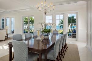 1610 N Ocean Boulevard , Palm Beach FL 33480 is listed for sale as MLS Listing RX-10501867 photo #11
