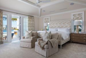 1610 N Ocean Boulevard , Palm Beach FL 33480 is listed for sale as MLS Listing RX-10501867 photo #25