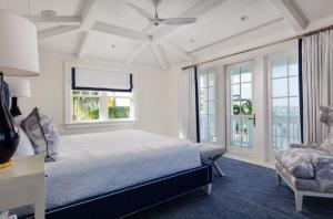 1610 N Ocean Boulevard , Palm Beach FL 33480 is listed for sale as MLS Listing RX-10501867 photo #34