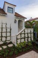 1610 N Ocean Boulevard , Palm Beach FL 33480 is listed for sale as MLS Listing RX-10501867 photo #43