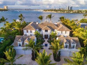 1610 N Ocean Boulevard , Palm Beach FL 33480 is listed for sale as MLS Listing RX-10501867 photo #51
