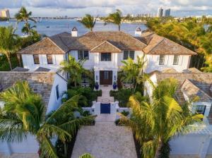 1610 N Ocean Boulevard , Palm Beach FL 33480 is listed for sale as MLS Listing RX-10501867 photo #52