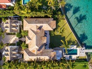 1610 N Ocean Boulevard , Palm Beach FL 33480 is listed for sale as MLS Listing RX-10501867 photo #53