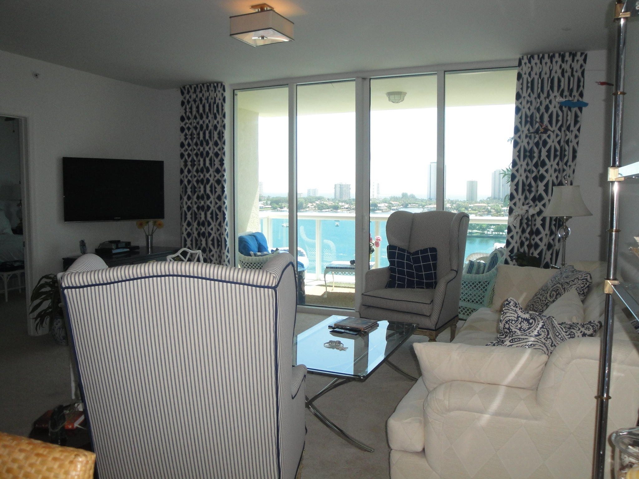 2640 Lake Shore Drive 1209, Riviera Beach, Florida 33404, 2 Bedrooms Bedrooms, ,2 BathroomsBathrooms,A,Condominium,Lake Shore,RX-10500780