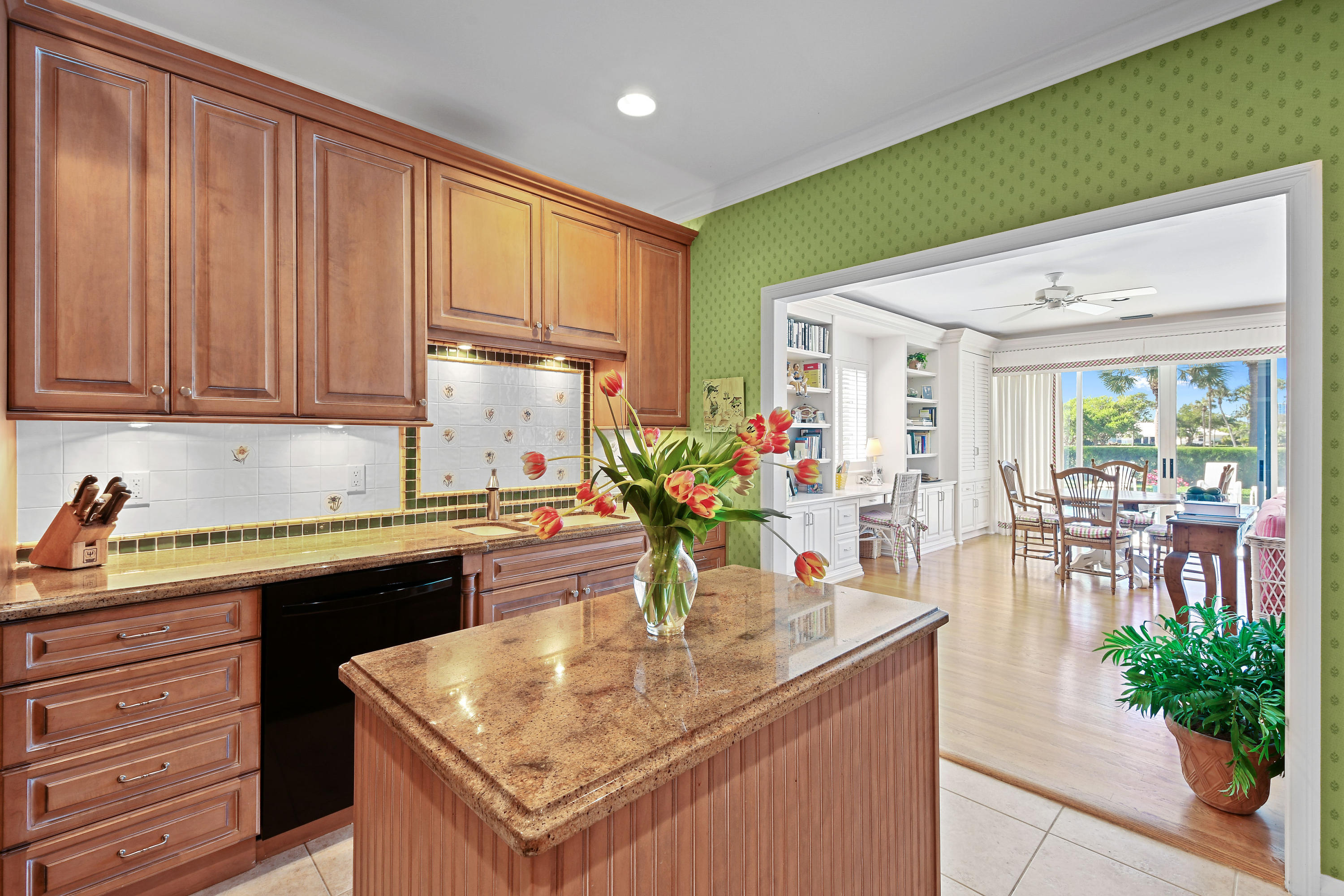 11427 Turtle Beach Road, North Palm Beach, Florida 33408, 3 Bedrooms Bedrooms, ,4 BathroomsBathrooms,A,Single family,Turtle Beach,RX-10500902