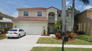 Property for sale at 11349 Sea Grass Circle, Boca Raton,  Florida 33498