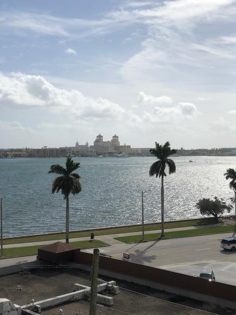 1801 N Flagler Drive 706 West Palm Beach, FL 33407