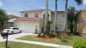 Photo of 11349 Sea Grass Circle, Boca Raton, FL 33498