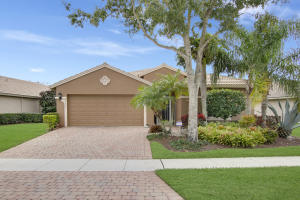 7704 Rockford Road Boynton Beach 33472 - photo