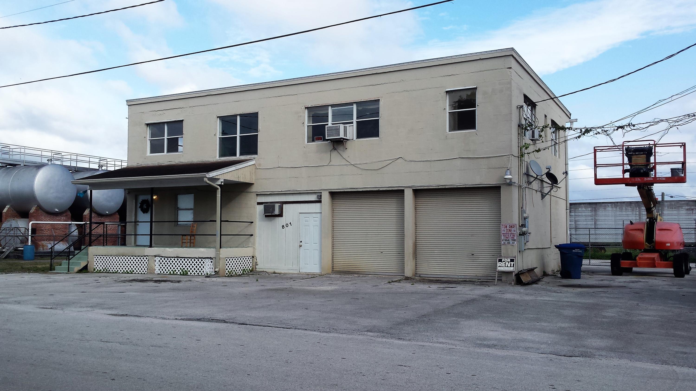 Home for sale in BELLE GLADE TERMINALS Belle Glade Florida