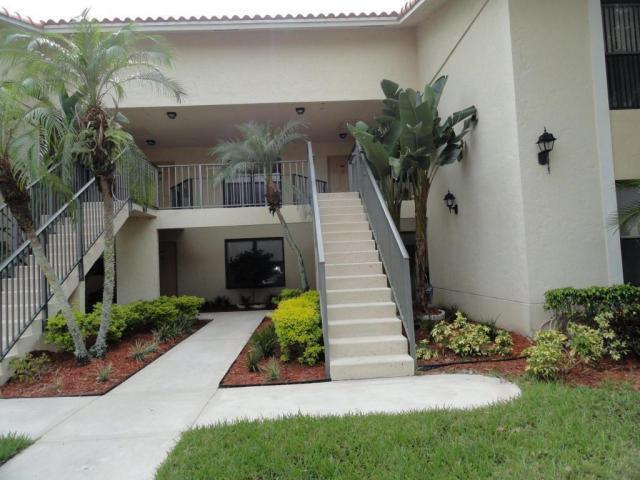 Home for sale in Palm Beach Place West Palm Beach Florida