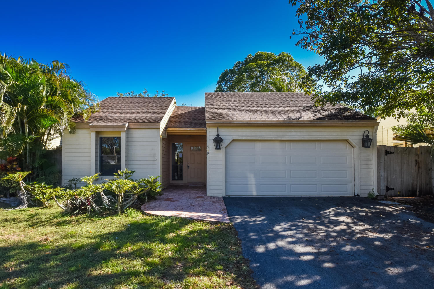 Home for sale in TREE TOPS OF WELLINGTON Wellington Florida