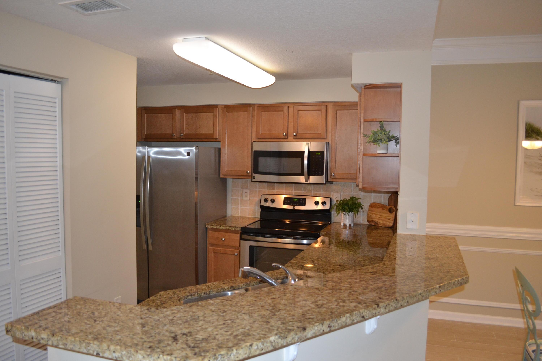 155 Galicia Way 204, Jupiter, Florida 33458, 2 Bedrooms Bedrooms, ,2.1 BathroomsBathrooms,A,Townhouse,Galicia,RX-10436084