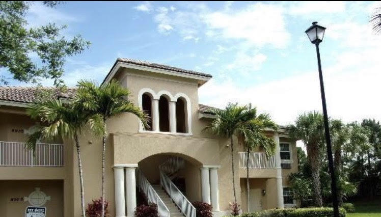 8900 Sandshot Court 5114, Port Saint Lucie, Florida 34986, 1 Bedroom Bedrooms, ,1 BathroomBathrooms,F,Townhouse,Sandshot,RX-10500785