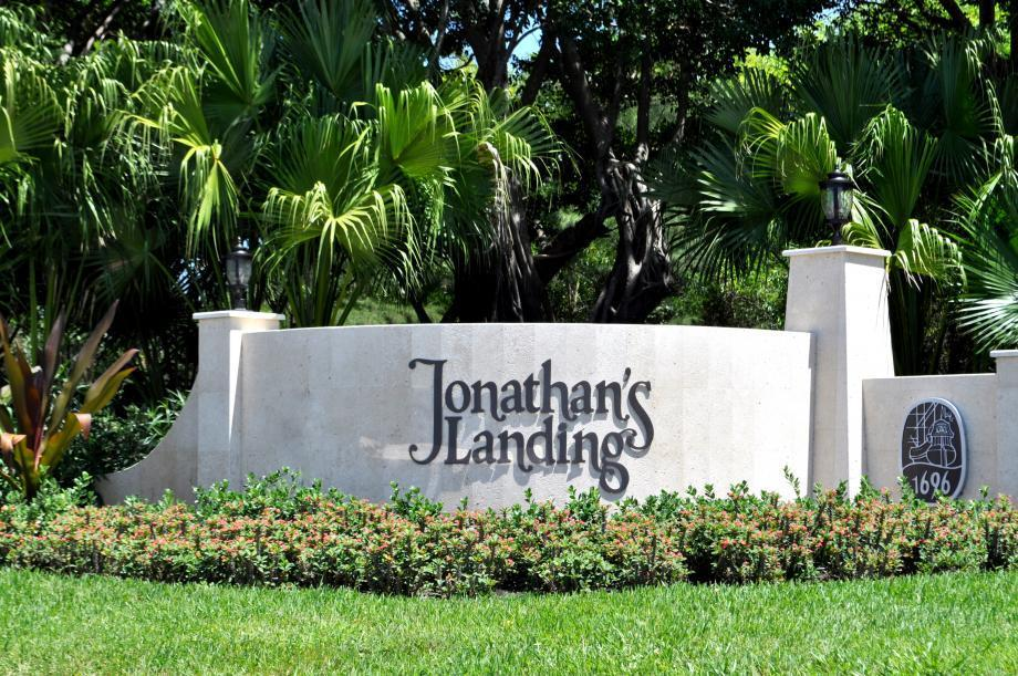 17029 Traverse Circle Jupiter, FL 33458 photo 27