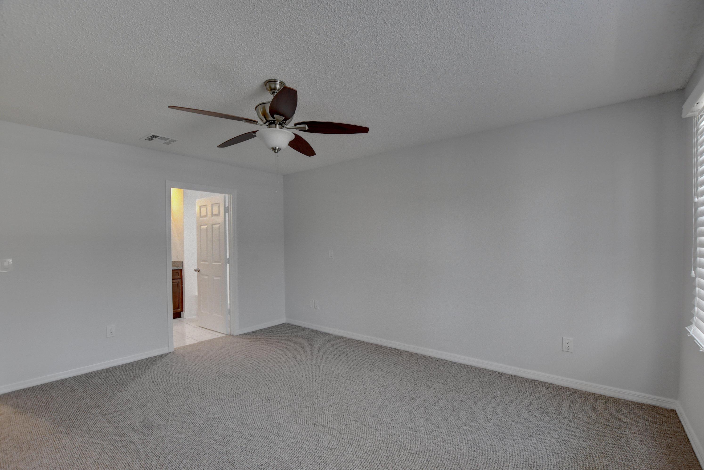 148 Weybridge Circle A Royal Palm Beach, FL 33411 photo 18
