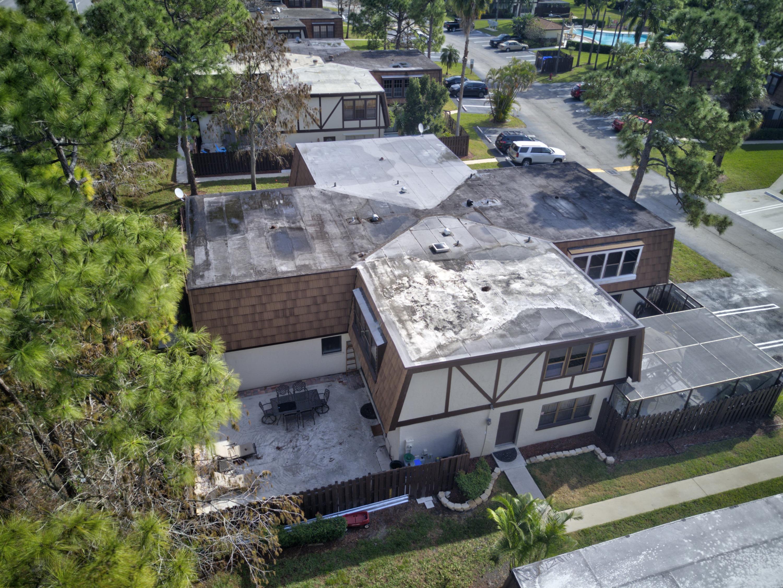 148 Weybridge Circle A Royal Palm Beach, FL 33411 photo 23