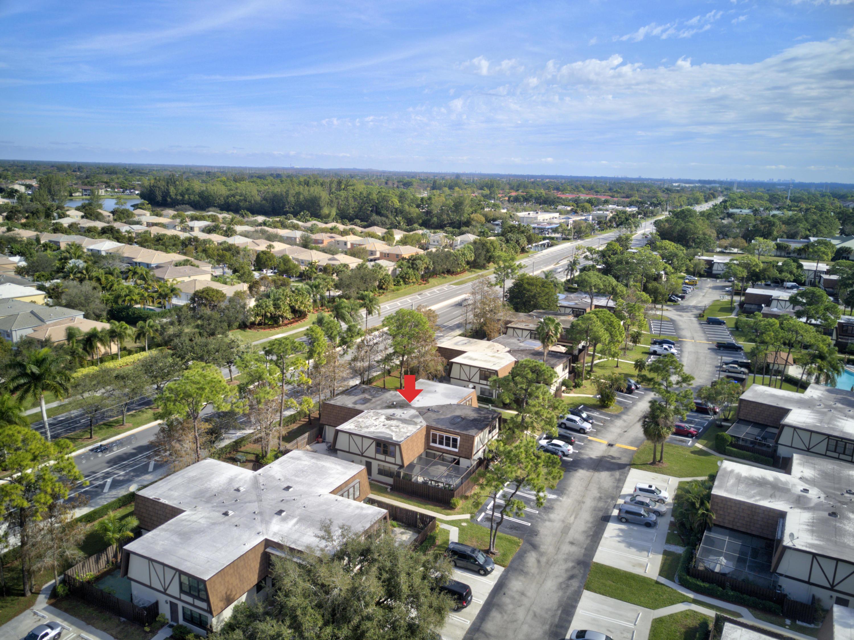 148 Weybridge Circle A Royal Palm Beach, FL 33411 photo 27