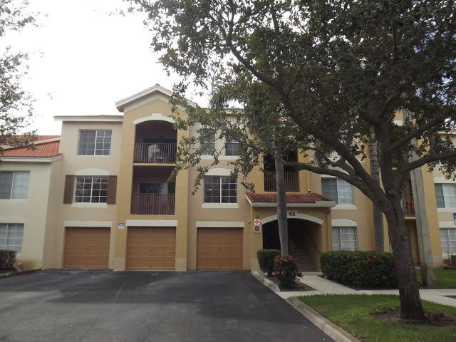 4131 San Marino Boulevard 203 West Palm Beach, FL 33409