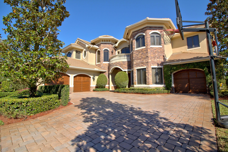 8988 Stone Pier Drive Boynton Beach, FL 33472