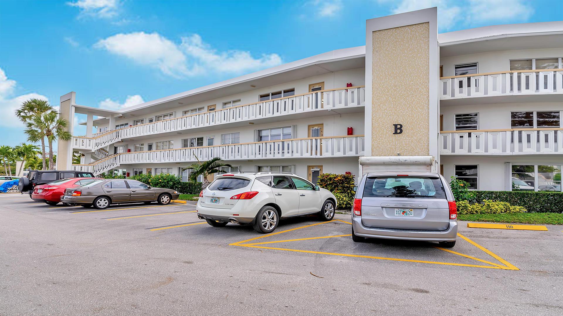112 Wellington B West Palm Beach, FL 33417 photo 19