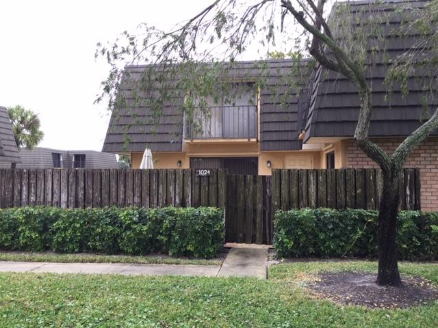 Photo of 1024 10 Way, West Palm Beach, FL 33407