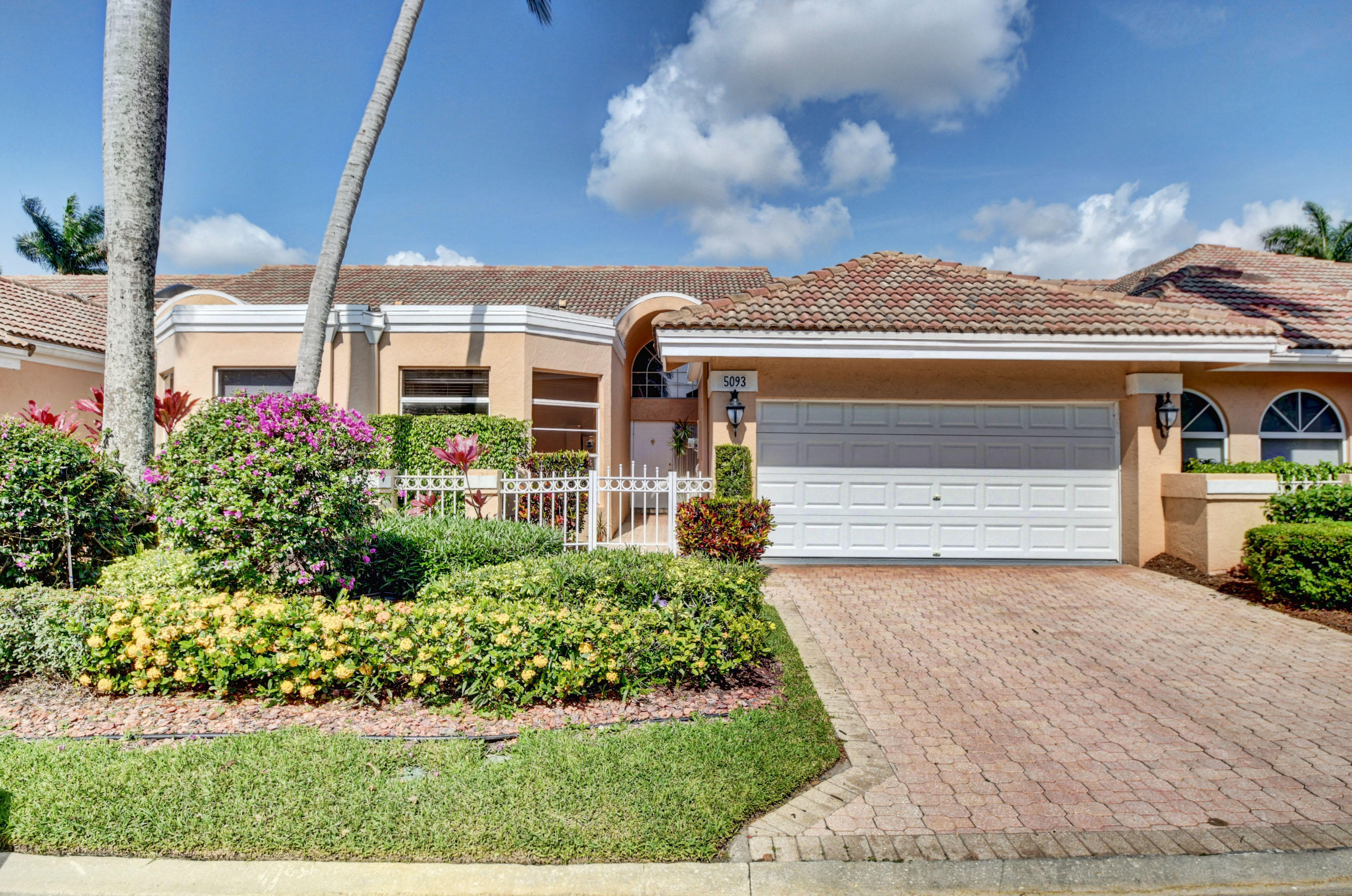 Home for sale in Polo Club/windsor Parke Boca Raton Florida