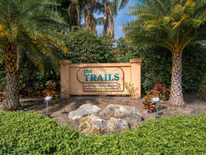 Trails At Royal Palm