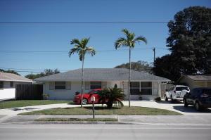 Palm Beach Square Unit 6