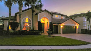9704 Salty Bay Drive Delray Beach 33446 - photo
