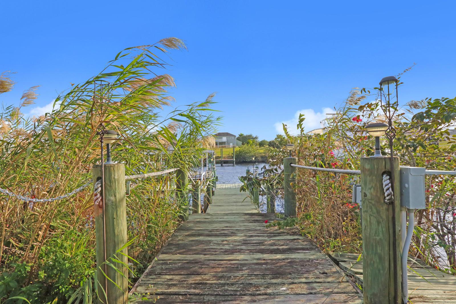 2638 SW River Shore Drive, Port Saint Lucie, Florida
