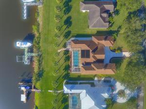 South River Shores - Port Saint Lucie - RX-10501024