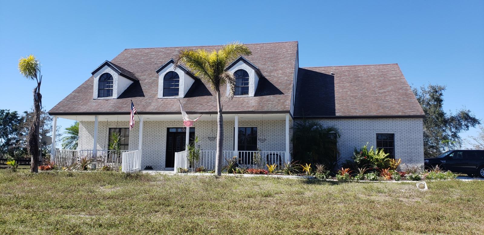 Photo of 2199 Palm Deer Drive, Loxahatchee, FL 33470
