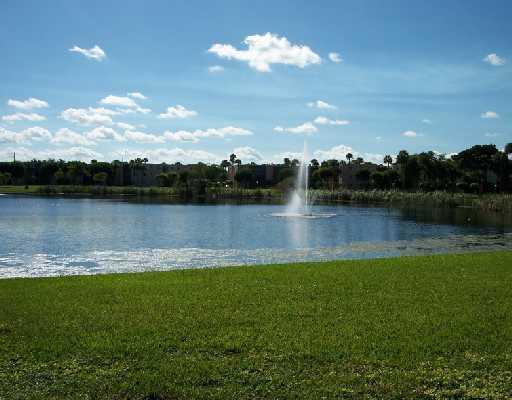 5130 Las Verdes Circle 324  Delray Beach, FL 33484