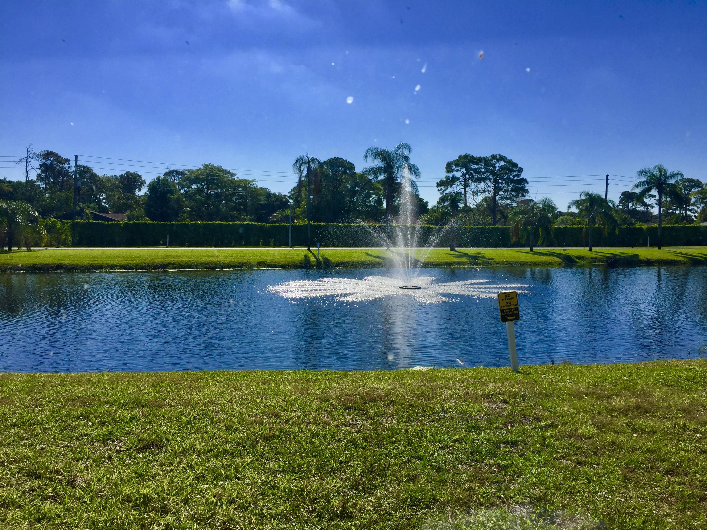 Photo of 13801 Royal Palm Court #B, Delray Beach, FL 33484