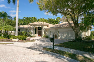 Ballenisles - Palm Beach Gardens - RX-10490185