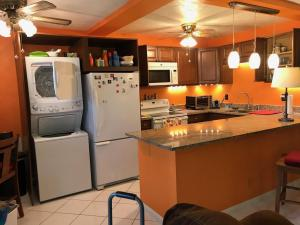 35 Crossings Circle Boynton Beach 33435 - photo