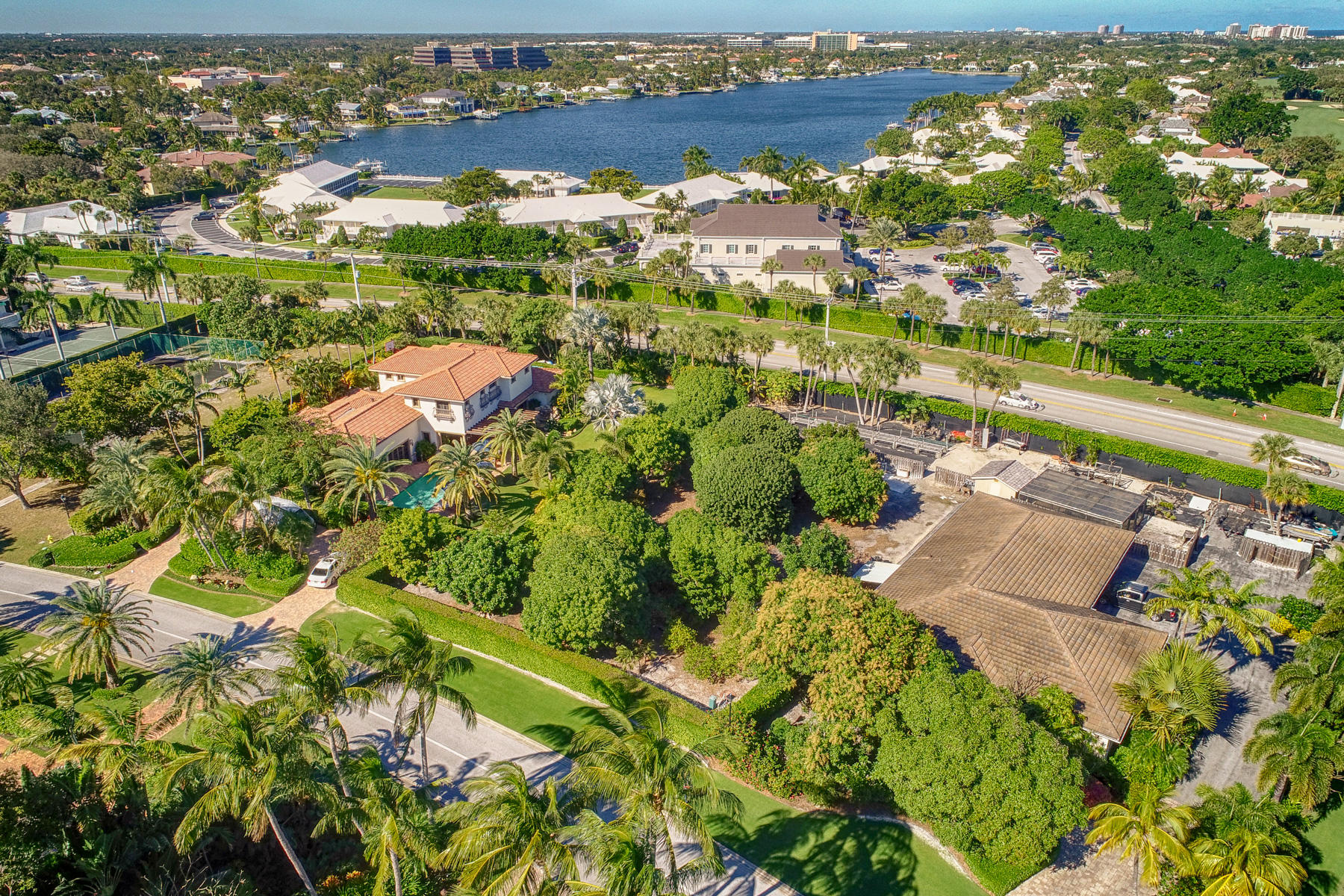 0 Old Harbour Lot 43c Road, North Palm Beach, Florida 33408, ,C,Single family,Old Harbour Lot 43c,RX-10501115