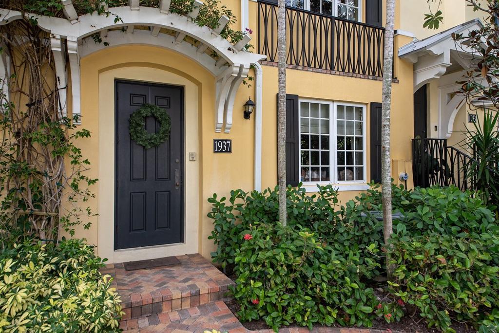 1937 S Olive Avenue West Palm Beach, FL 33401