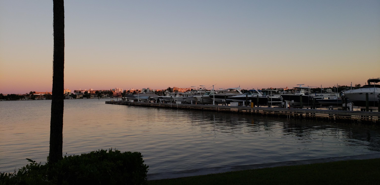 100 Waterway Drive 110 Lantana, FL 33462 photo 24