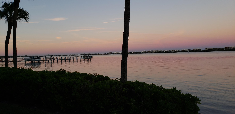 100 Waterway Drive 110 Lantana, FL 33462 photo 26