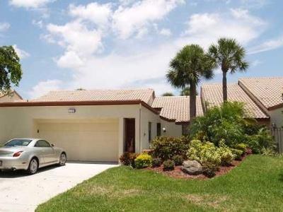 Home for sale in Applegate Boynton Beach Florida